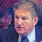 Joe Manchin: Barrier to progress or voice of reason?