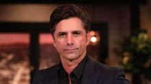 John Stamos's 'Full House' cast members stunned to learn he took home this iconic prop from the show