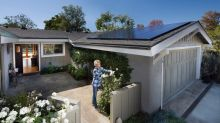 The Solar + Energy Storage Space Has a Surprising Power Player (And It's Not Tesla)