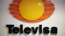 Mexicana Televisa vende participación accionaria en Radiópolis por 55.6 mln dlr