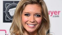 Rachel Riley defends editing photo of Jeremy Corbyn at apartheid rally