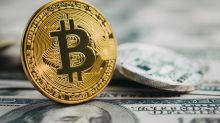 Ribasso Bitcoin: l'UE monitora la situazione