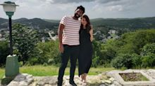 'We count down the days, hours, minutes': Canadian newlywed's struggle to obtain visa for Cuban husband