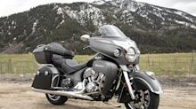 Indian Motorcycle announces more new bikes for 2019