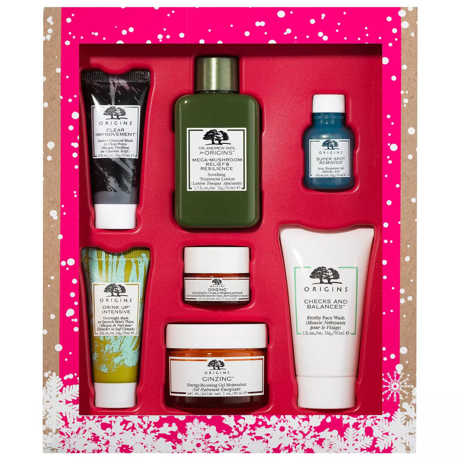 The Best Beauty Gift Sets at Sephora