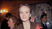 Happy Birthday: 50 Jahre Patricia Kaas