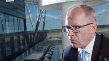 Airbus to Swap Finnair's Zodiac Seats Amid A350 Quality Concerns