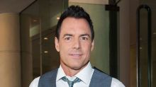 Why Mark Steines Is No Longer Hallmark 'Home & Family' Co-Host (Exclusive)