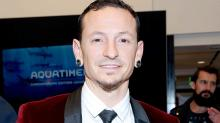 Linkin Park Singer Chester Bennington's Death: New Details Emerge