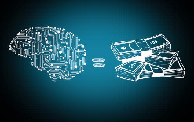 Qorvo's New FEM Module to Enhance Efficiency of IoT Devices