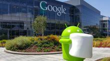 Alphabet earnings: Android antitrust fine will demolish Google profit
