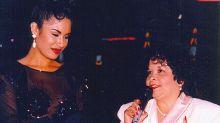 ¿Qué ha pasado con Yolanda Saldívar después de que asesinó a Selena?