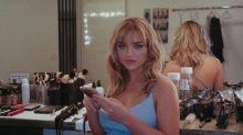 """Rafa Kalimann lança primeira linha de maquiagem: """"Um dos passos mais importantes da minha carreira"""""""