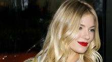 Haare blondieren ohne Risiken und Nebenwirkungen