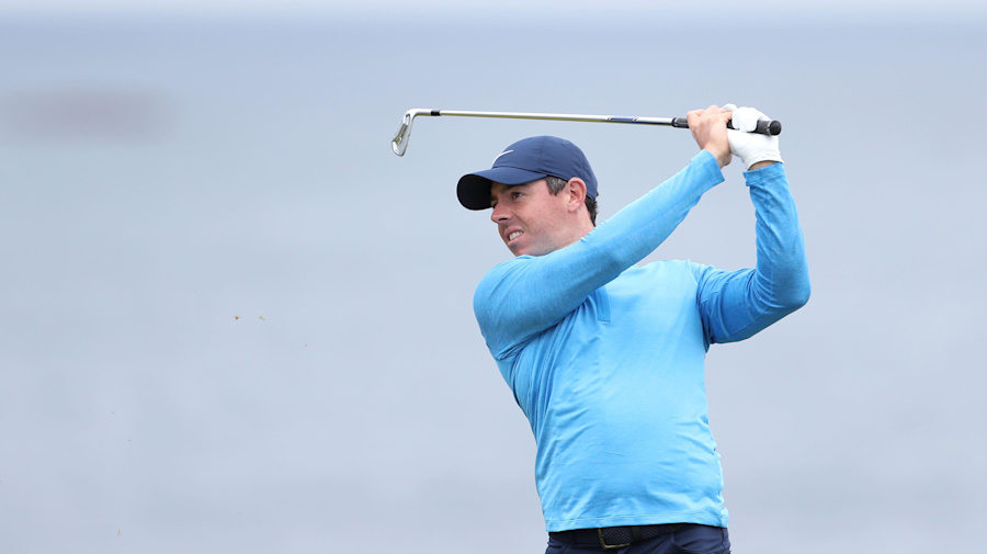 US PGA Championship hopefuls may need to go the distance in more ways than one