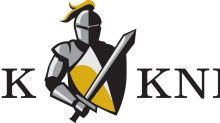 Black Knight Forms Strategic Relationship with LERETA to Integrate Tax Service