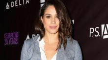 Meghan Markle Shares Her Family's Heartbreaking Experience With Racism: 'It Still Haunts Me'