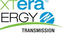 NextEra Energy Transmission to acquire underwater transmission cable system