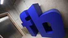 Facebook incluirá más vídeos en su muro para competir con Youtube