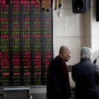Global stocks rise on hopes for US trade progress