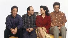 A internet mostra como seria um episódio de Seinfeld sobre coronavírus
