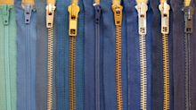 Why Zippers Are On Different Sides For Men And Women's Clothing