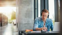 3 Workplace Skills I Wish I'd Learned in College