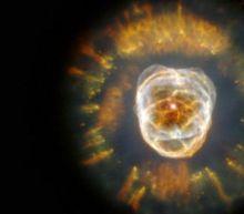 Nasa to change 'harmful' and insensitive' planet and galaxy nicknames