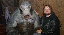 Monster master Guillermo del Toro's greatest creations