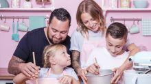 L'Atelier de Roxane: 7 choses à savoir sur la star de la pâtisserie sur YouTube
