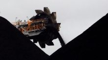 Queensland mining royalties found to give 'effective subsidies' to thermal coal exporters
