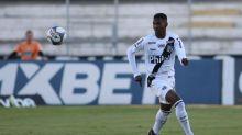 Corinthians duela com Porto e Sporting por Abner, lateral da Ponte