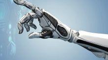 Best AI ETFs for Q1 2021