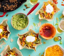 58 Mexican Recipes You'll Go Loco For