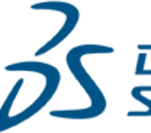Dassault Systèmes: declaration of the number of outstanding shares and voting rights as of April 30, 2021