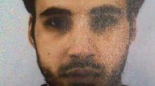 Strasbourg gunman: violent criminal on extremist watchlist