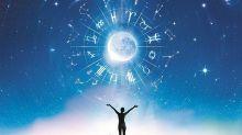 Horoscope Today June 20, 2019: Aries, Virgo, Taurus, Leo, Gemini, cancer – check astrology prediction