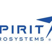 Spirit Chief Financial Officer Speaking at the Virtual J.P. Morgan Industrials Conference