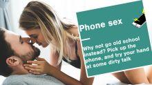 Government defends 'explicit' Covid sex tips amid backlash