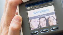 Worldline (Atos), les méga-fusions dans le paiement confortent la stratégie : le conseil Bourse du jour