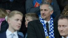 Gary Lineker says he cried after Leicester sacked Claudio Ranieri