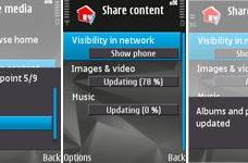Nokia N95 8GB becomes world's first DLNA certified phone