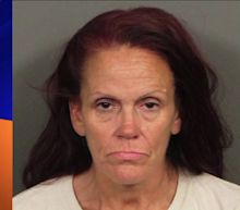 Woman Suspected of Dumping Newborn Puppies in Trash Bin Had 38 Dogs at Home: Officials
