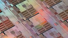 Japan Chip Sector Boosted by Report TSMC to Build Tokyo Facility