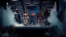 """""""Justice League"""": Viel Humor, wenig Spannung und keine Raffinesse"""