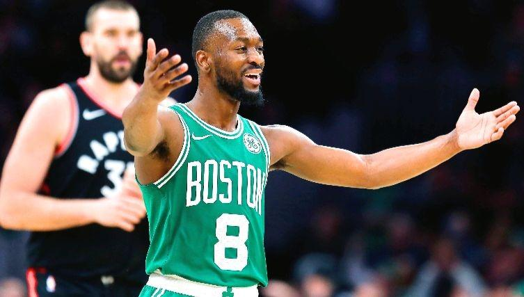 Celtics Vs Raptors Live Stream Watch 2020 Nba Seeding Game Online
