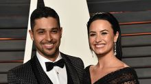 Demi Lovato and Wilmer Valderrama Break Up After Six Years: 'We Are Better as Best Friends'
