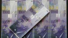 Salário mínimo mais alto do mundo? Cidade na Suíça aprova piso de R$ 25 mil