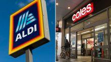 Coles, Aldi among new NSW Covid exposure sites