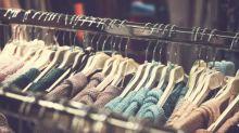 Weekly Retail Earnings Recap